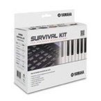 Survival Kit Bundle SKB2