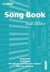 100 Song Matching Book
