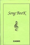 Matching Song Book